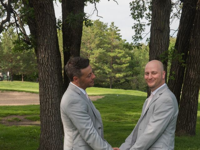 Amanda and Shaun's wedding in Winnipeg, Manitoba 160