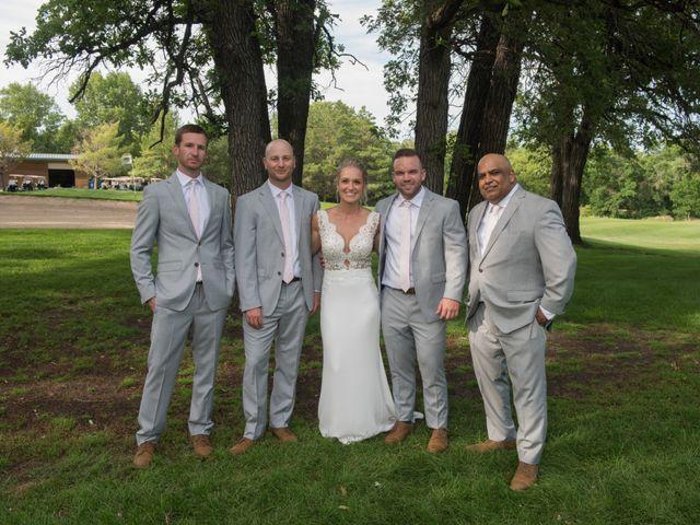 Amanda and Shaun's wedding in Winnipeg, Manitoba 161