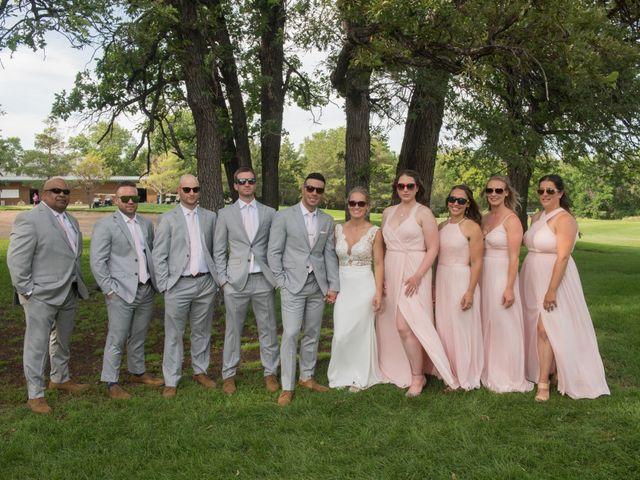 Amanda and Shaun's wedding in Winnipeg, Manitoba 171