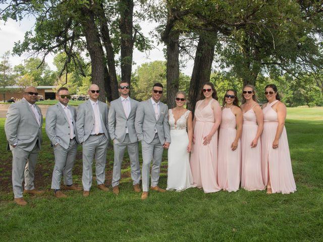 Amanda and Shaun's wedding in Winnipeg, Manitoba 172