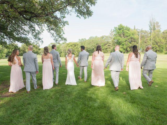Amanda and Shaun's wedding in Winnipeg, Manitoba 173