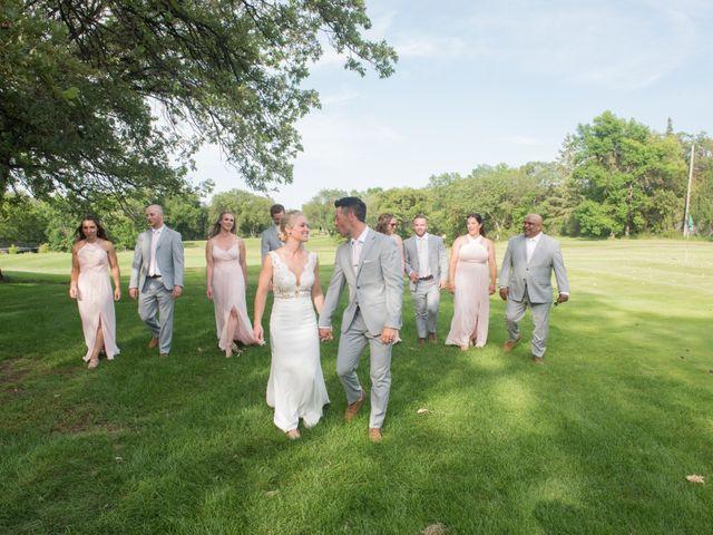 Amanda and Shaun's wedding in Winnipeg, Manitoba 175
