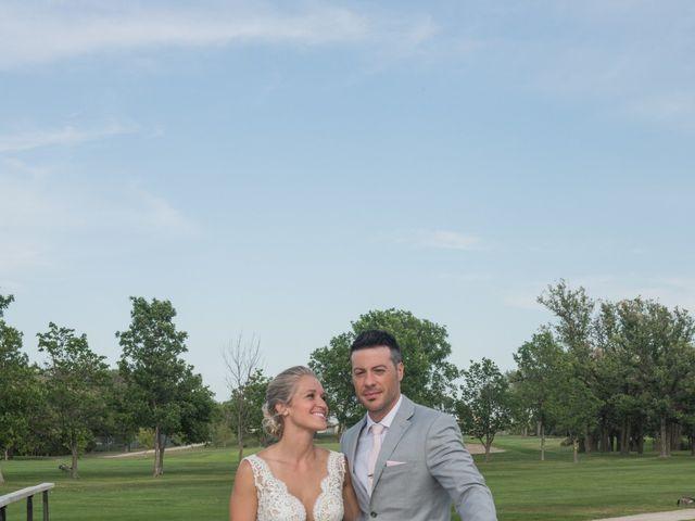 Amanda and Shaun's wedding in Winnipeg, Manitoba 176