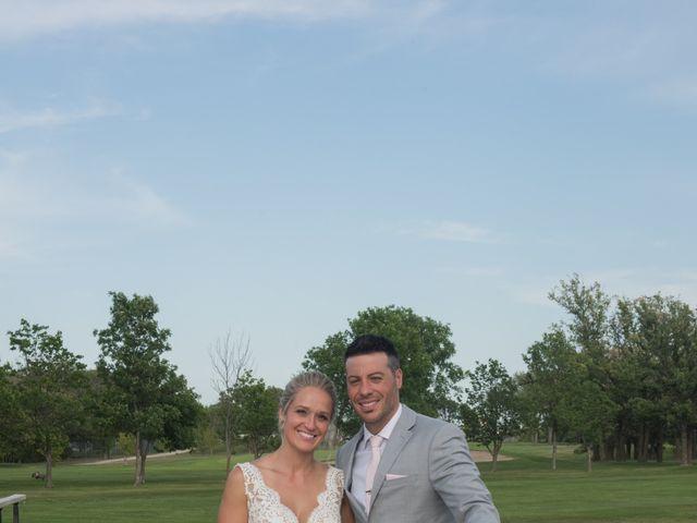 Amanda and Shaun's wedding in Winnipeg, Manitoba 177