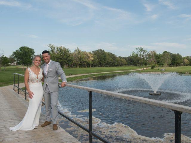 Amanda and Shaun's wedding in Winnipeg, Manitoba 178