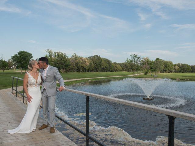 Amanda and Shaun's wedding in Winnipeg, Manitoba 179