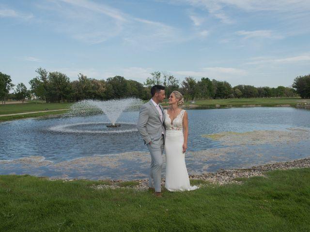 Amanda and Shaun's wedding in Winnipeg, Manitoba 180