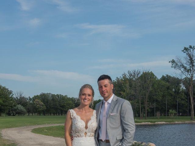 Amanda and Shaun's wedding in Winnipeg, Manitoba 181
