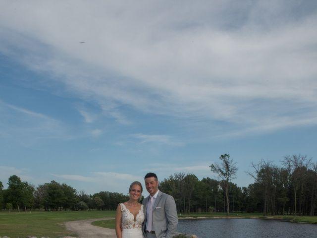 Amanda and Shaun's wedding in Winnipeg, Manitoba 182