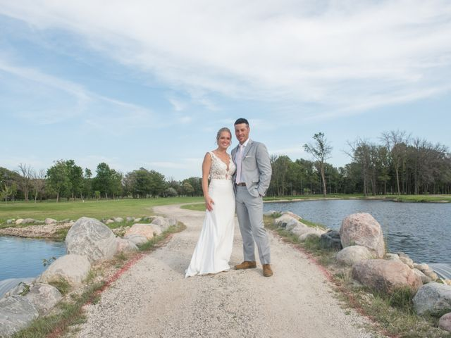 Amanda and Shaun's wedding in Winnipeg, Manitoba 183