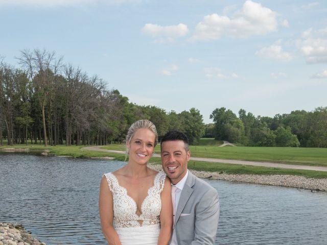 Amanda and Shaun's wedding in Winnipeg, Manitoba 184