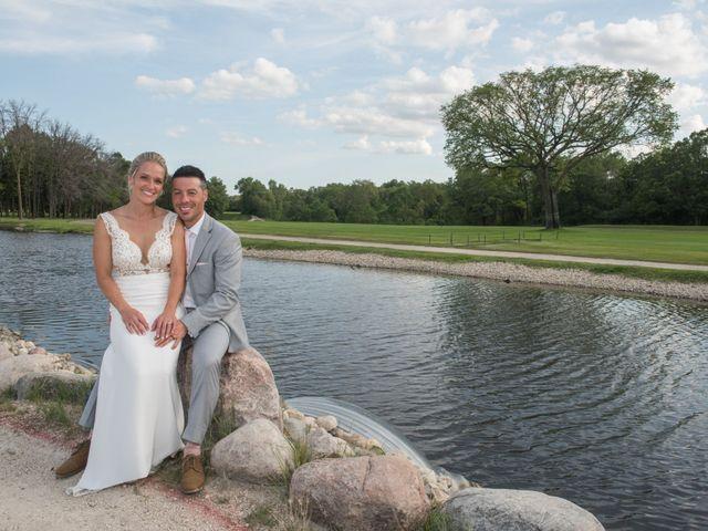 Amanda and Shaun's wedding in Winnipeg, Manitoba 185