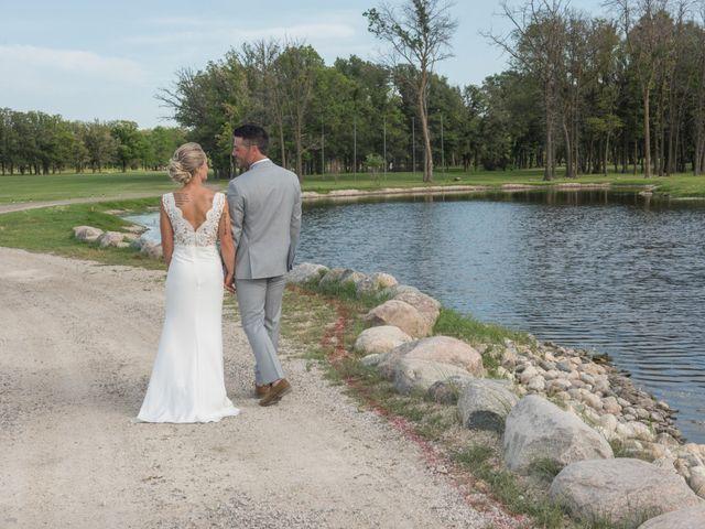 Amanda and Shaun's wedding in Winnipeg, Manitoba 186