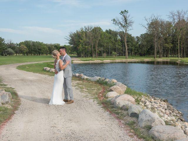 Amanda and Shaun's wedding in Winnipeg, Manitoba 187