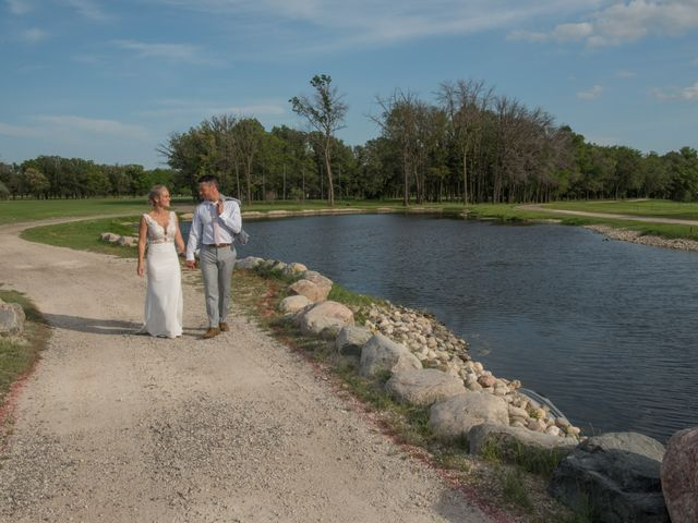Amanda and Shaun's wedding in Winnipeg, Manitoba 188