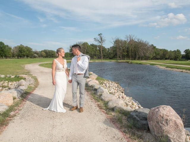 Amanda and Shaun's wedding in Winnipeg, Manitoba 190