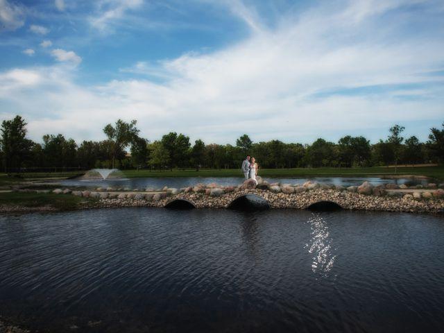 Amanda and Shaun's wedding in Winnipeg, Manitoba 192