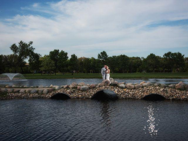 Amanda and Shaun's wedding in Winnipeg, Manitoba 193