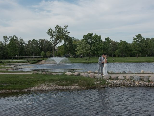 Amanda and Shaun's wedding in Winnipeg, Manitoba 196
