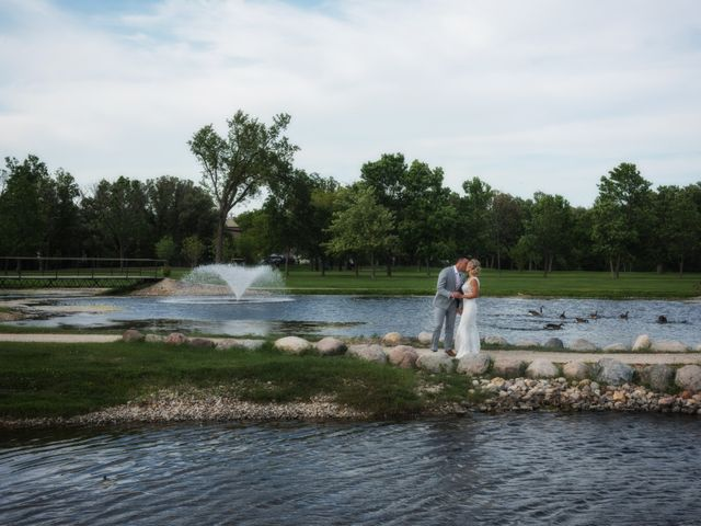 Amanda and Shaun's wedding in Winnipeg, Manitoba 197