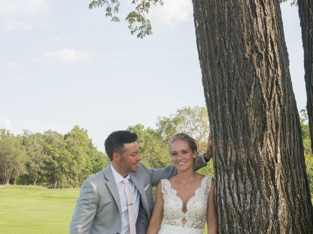 Amanda and Shaun's wedding in Winnipeg, Manitoba 199