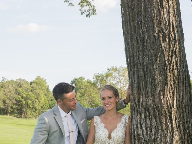 Amanda and Shaun's wedding in Winnipeg, Manitoba 200