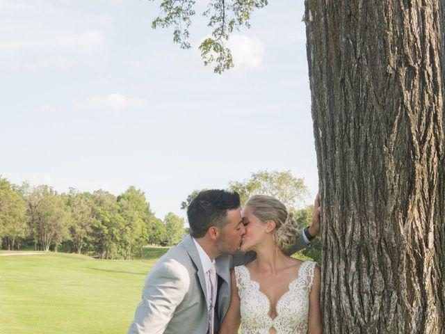 Amanda and Shaun's wedding in Winnipeg, Manitoba 201