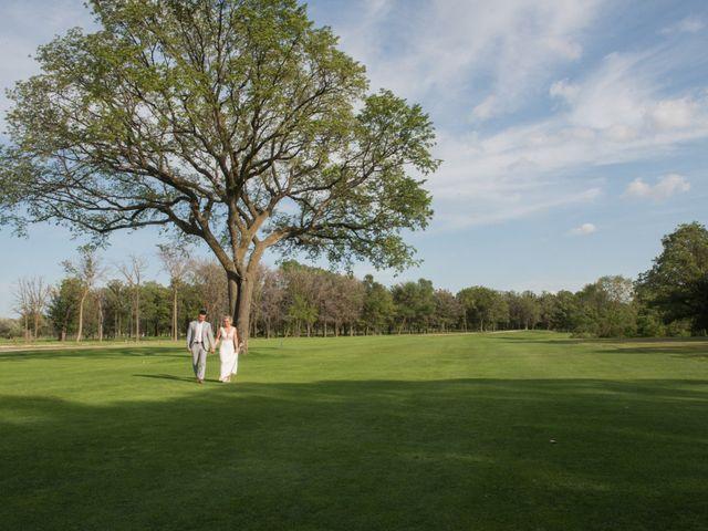 Amanda and Shaun's wedding in Winnipeg, Manitoba 203