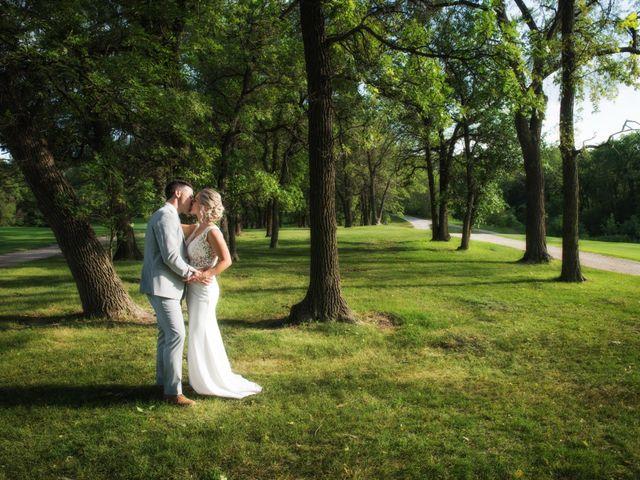 Amanda and Shaun's wedding in Winnipeg, Manitoba 206