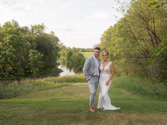 Amanda and Shaun's wedding in Winnipeg, Manitoba 207