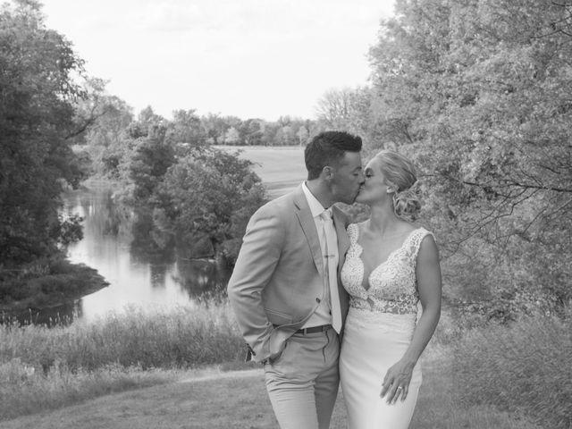 Amanda and Shaun's wedding in Winnipeg, Manitoba 208