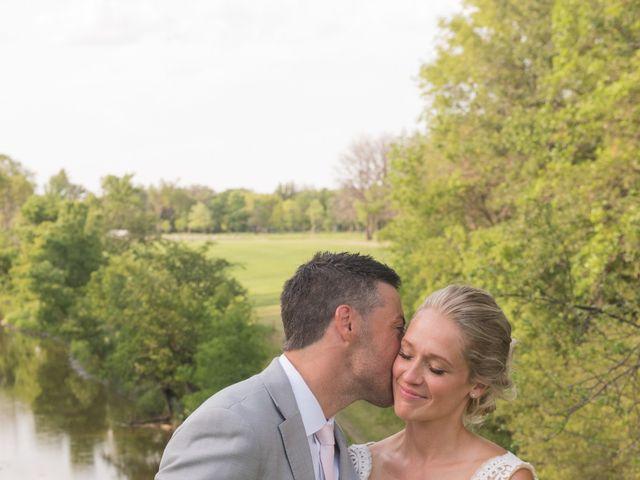 Amanda and Shaun's wedding in Winnipeg, Manitoba 209