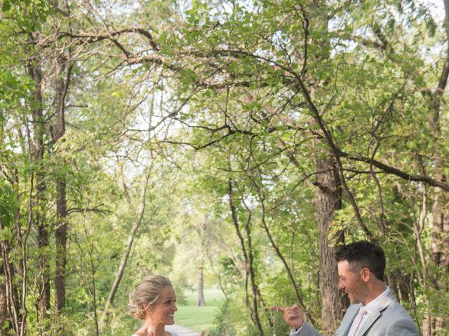 Amanda and Shaun's wedding in Winnipeg, Manitoba 210