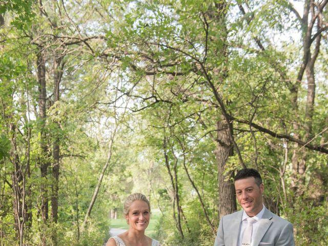 Amanda and Shaun's wedding in Winnipeg, Manitoba 211