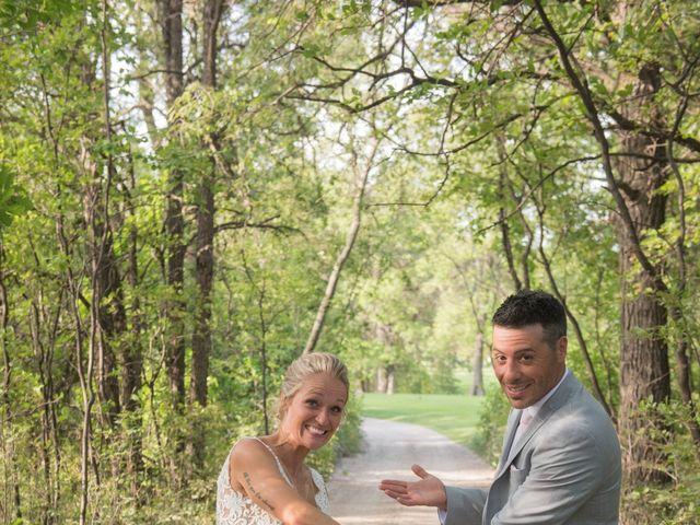 Amanda and Shaun's wedding in Winnipeg, Manitoba 213