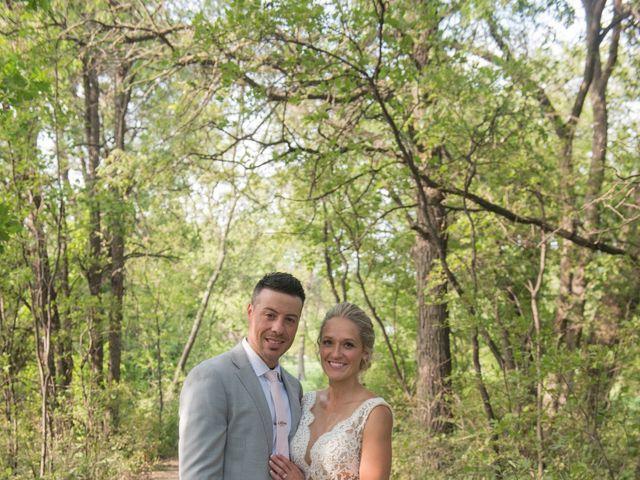 Amanda and Shaun's wedding in Winnipeg, Manitoba 214