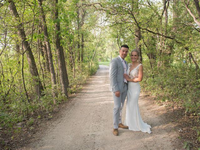Amanda and Shaun's wedding in Winnipeg, Manitoba 215