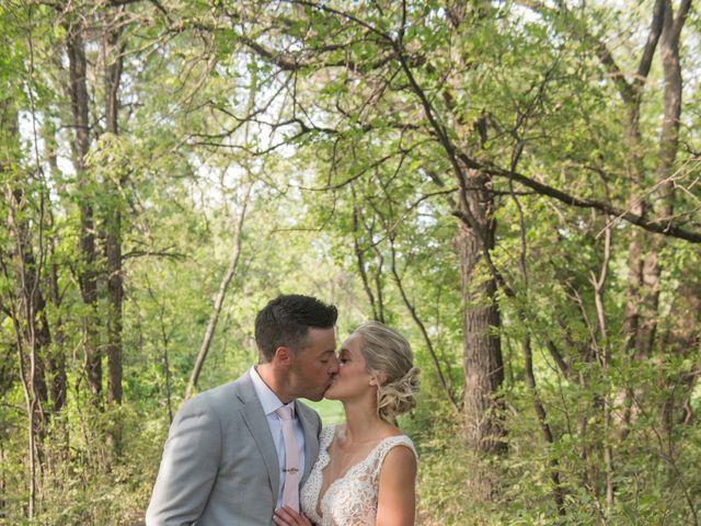 Amanda and Shaun's wedding in Winnipeg, Manitoba 216