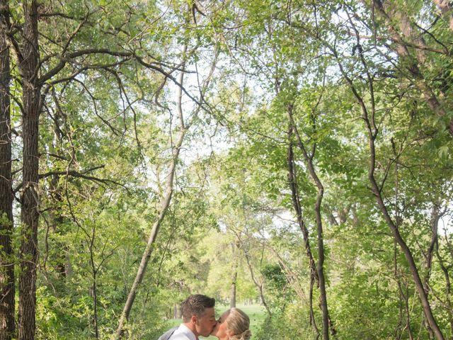 Amanda and Shaun's wedding in Winnipeg, Manitoba 220