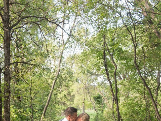 Amanda and Shaun's wedding in Winnipeg, Manitoba 221
