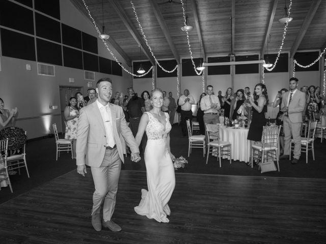 Amanda and Shaun's wedding in Winnipeg, Manitoba 224