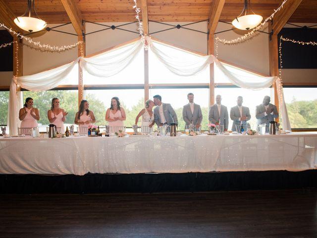 Amanda and Shaun's wedding in Winnipeg, Manitoba 225