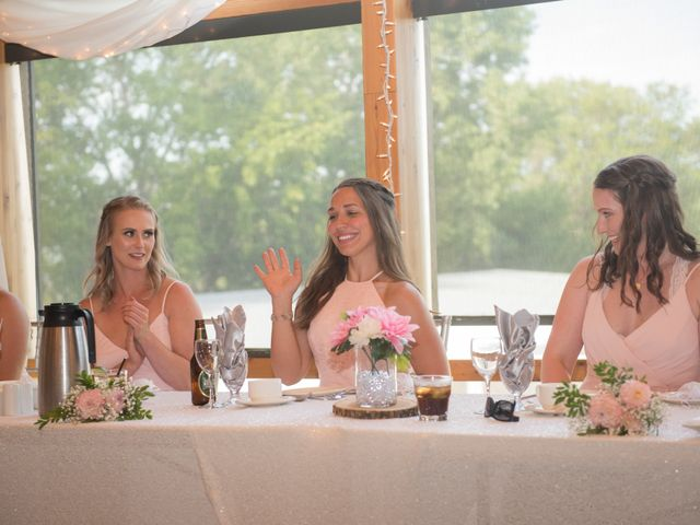 Amanda and Shaun's wedding in Winnipeg, Manitoba 226