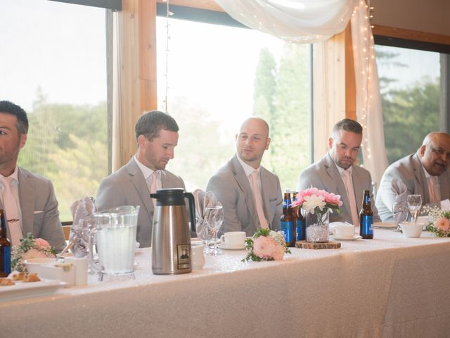 Amanda and Shaun's wedding in Winnipeg, Manitoba 227