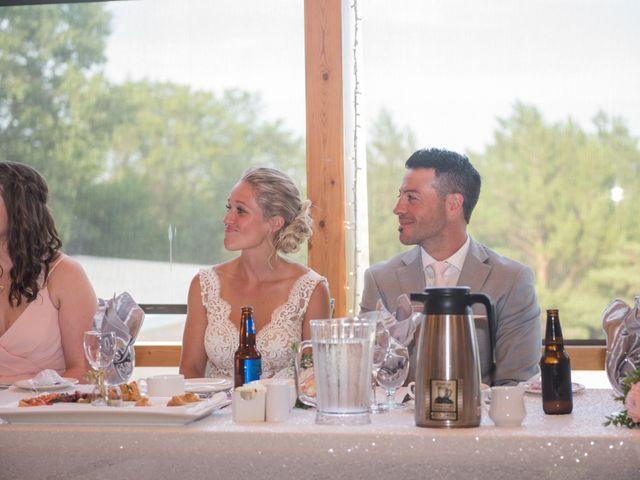Amanda and Shaun's wedding in Winnipeg, Manitoba 228
