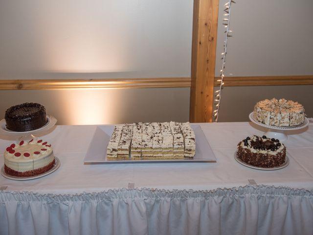 Amanda and Shaun's wedding in Winnipeg, Manitoba 233