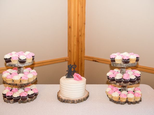 Amanda and Shaun's wedding in Winnipeg, Manitoba 240