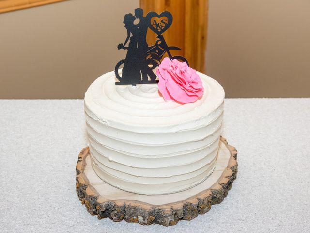 Amanda and Shaun's wedding in Winnipeg, Manitoba 243