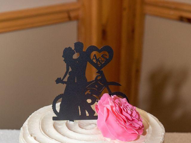 Amanda and Shaun's wedding in Winnipeg, Manitoba 244