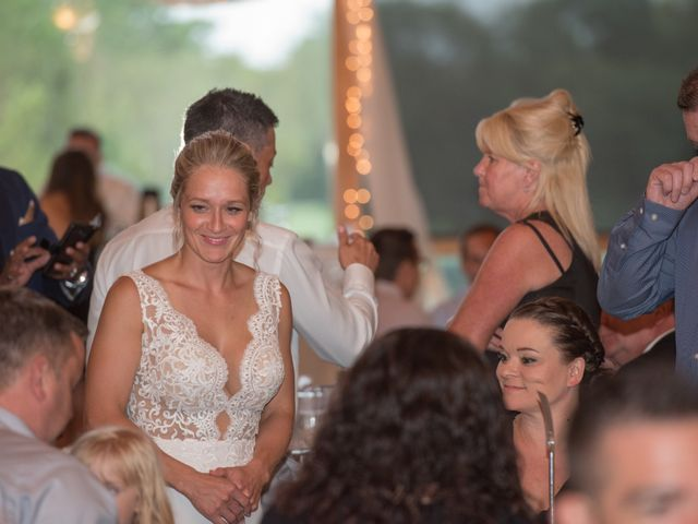 Amanda and Shaun's wedding in Winnipeg, Manitoba 246